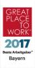 Beste-Arbeitgeber-Bayern-2017
