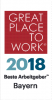 Beste-Arbeitgeber-Bayern-2018