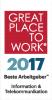 Beste-Arbeitgeber-IT-2017