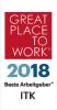 Beste-Arbeitgeber-ITK-2018