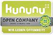 kununu-open-company_112x74